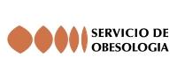 SERVICIO DE OBESOLOGIA