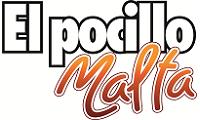 MALTA EL POCILLO