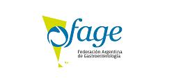 http://www.fage.org.ar/