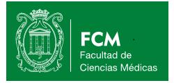 Facultad de Ciencias Médicas - UNC