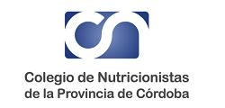 Colegio de Nutricionistas de Córdoba