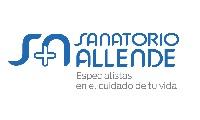 Sanatorio Allende de Córdoba