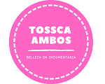 TOSSCA AMBOS