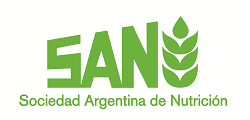 Sociedad Argentina de Nutrición