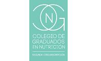Colegio de Nutricionistas de Rosario