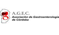 Asociación de Gastroenterología de Córdoba