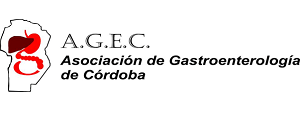 https://www.obesidad.grupobinomio.com.ar/wp-content/uploads/2019/12/OBE-AGEC-WEB-3.png