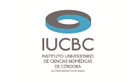 Instituto Universitario de Ciencias Biomédicas de Córdoba