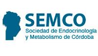 Sociedad de Endocrinología y Metabolismo de Córdoba