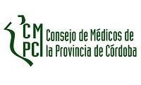 https://www.obesidad.grupobinomio.com.ar/wp-content/uploads/2020/04/CMPC-WEB.jpg