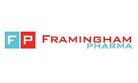 Framingham Pharma