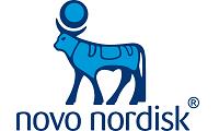 https://www.obesidad.grupobinomio.com.ar/wp-content/uploads/2020/04/OBE-NOVO-WEB.png