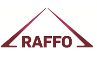 https://www.obesidad.grupobinomio.com.ar/wp-content/uploads/2020/04/OBE-RAFFO-WEB.png