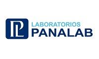 https://www.obesidad.grupobinomio.com.ar/wp-content/uploads/2020/04/PANALAB-WEB.jpg
