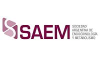 https://www.obesidad.grupobinomio.com.ar/wp-content/uploads/2020/04/SAEM-WEB.png
