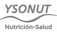 https://www.obesidad.grupobinomio.com.ar/wp-content/uploads/2020/04/YSONUT-WEB.jpg