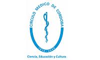 https://www.obesidad.grupobinomio.com.ar/wp-content/uploads/2021/05/CMC-WEB.png